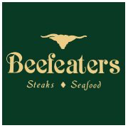 Beefeaters of Southern Pines