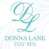 Donna Lane Day Spa