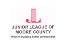 Junior League of Moore County