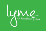 LYME of Southern Pines