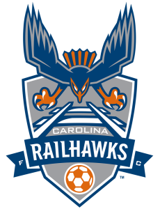 RailHawks Logo Full Resolution1