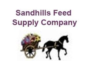 Sandhills Feed Supply Company