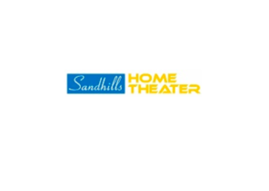 Sandhills Home Theater