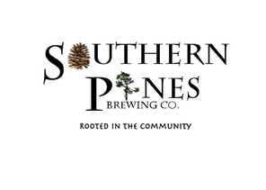Southern Pines Brewing Co.