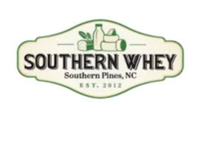Southern Whey