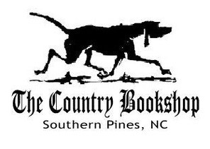 The Country Bookshop