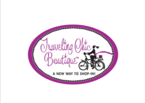 Traveling Chic Boutique