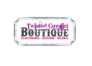Twisted Cowgirl Boutique