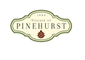 Village of Pinehurst