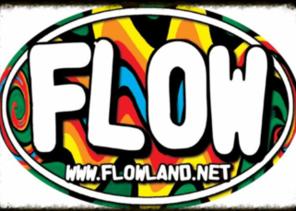 flowland